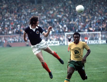 Tout sur la coupe du monde 1974 matches records - Record coupe du monde football ...