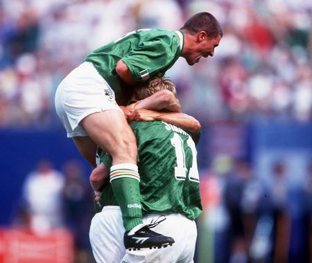Tout sur la coupe du monde 1994 matches records - Meilleur buteur coupe du monde 1994 ...