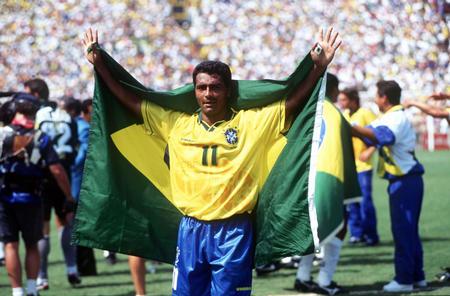 Tout sur la coupe du monde 1994 matches records - Coupe du monde football 1994 ...