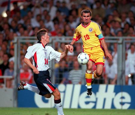 Tout sur la coupe du monde 1998 matches records - Coupe du monde football 1994 ...