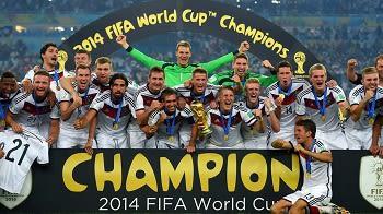 Bienvenue dans la partie sport palmar s du sport - Palmares coupe du monde des clubs ...