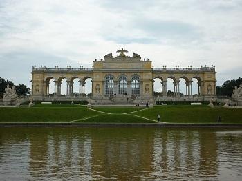 Tous les lieux et monuments visiter vienne - Office de tourisme de vienne autriche ...