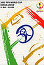 Palmares coupe du monde de football r sultats de toutes les coupes du monde - Meilleur buteur coupe du monde 1994 ...