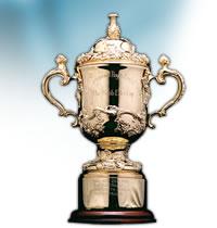 Palmar s coupe du monde de rugby - Palmares coupe du monde des clubs ...